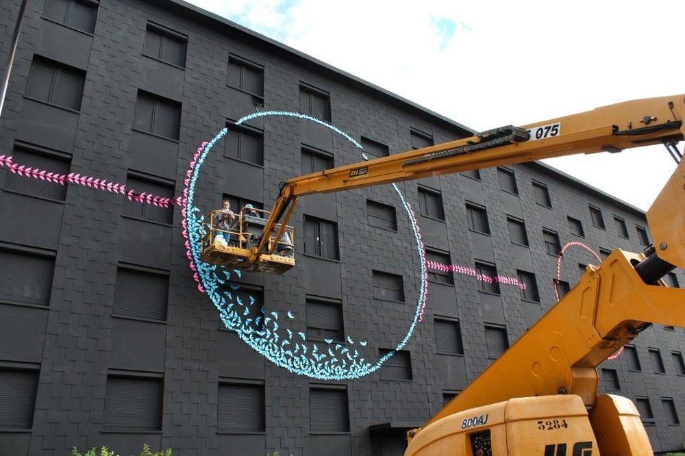 mademoiselle-maurice-street-art-cycle-lunaires-12.jpg