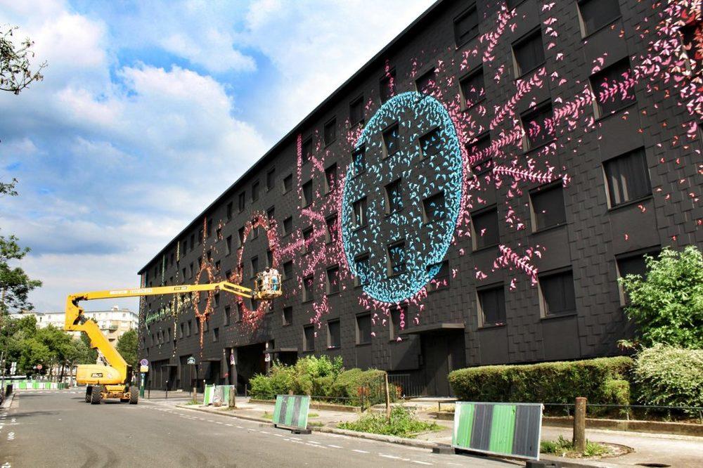 mademoiselle-maurice-street-art-cycle-lunaires-14.jpg