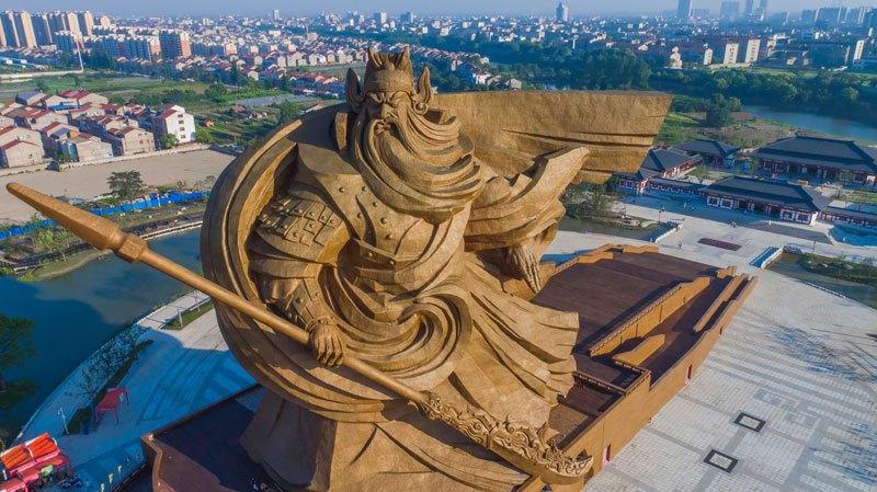 han-meilin-statua-dio-della-guerra-guan-yu-01.jpg