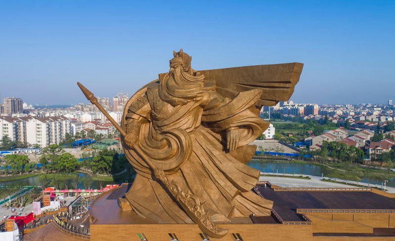 han-meilin-statua-dio-della-guerra-guan-yu-02.jpg