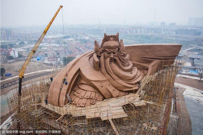 han-meilin-statua-dio-della-guerra-guan-yu-04.jpg