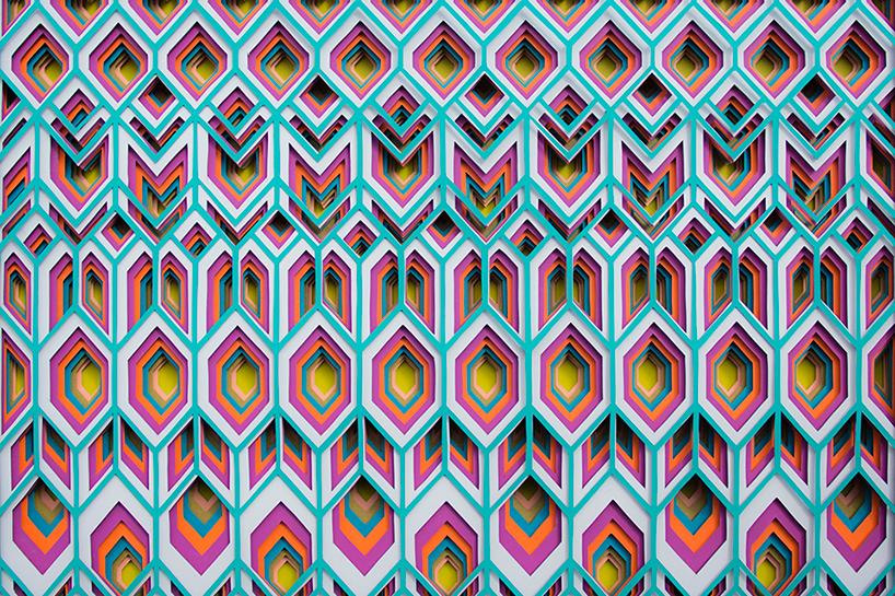 maud-vantours-sculture-carta-3d-paper-03.jpg