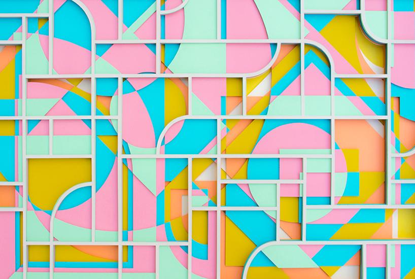 maud-vantours-sculture-carta-3d-paper-04.jpg