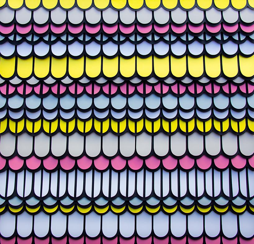 maud-vantours-sculture-carta-3d-paper-05.jpg