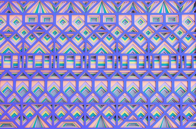 maud-vantours-sculture-carta-3d-paper-07.jpg