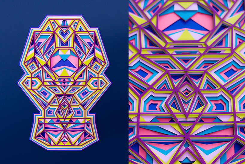 maud-vantours-sculture-carta-3d-paper-10.jpg