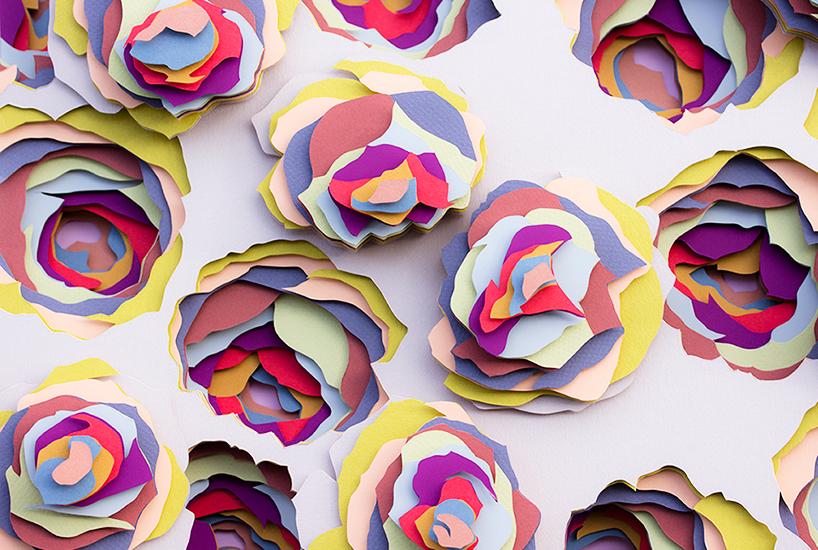 maud-vantours-sculture-carta-3d-paper-11.jpg
