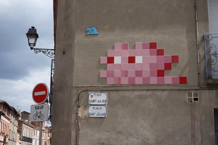 invader-streetart-tolosa.jpg