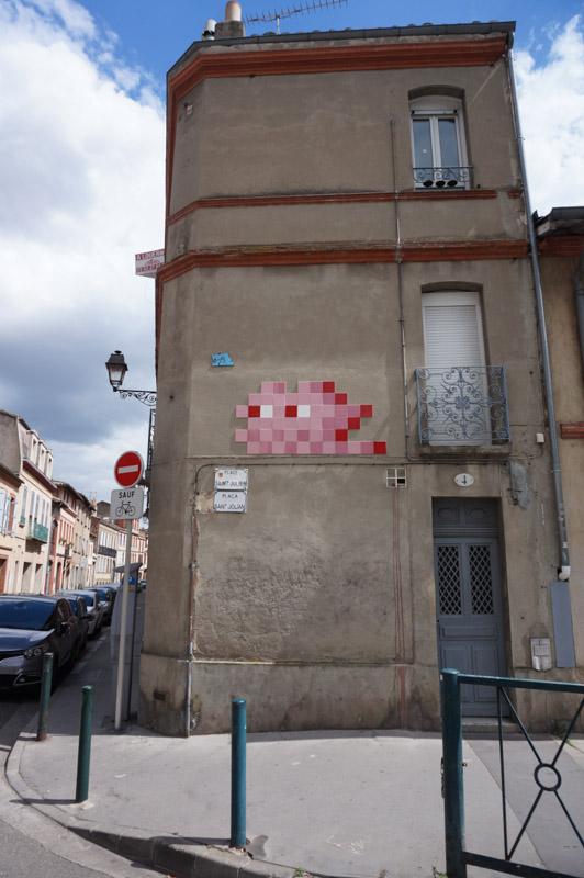 invader-streetart-tolosa-02.jpg