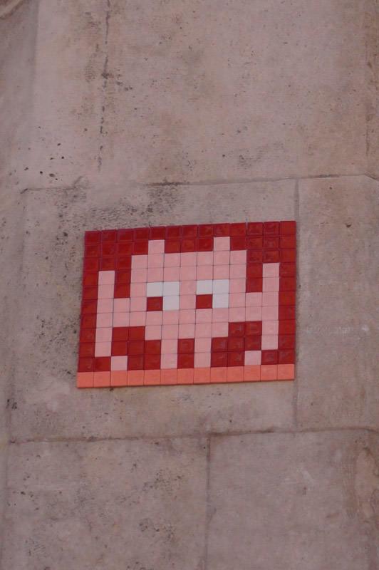 invader-streetart-tolosa-06.jpg