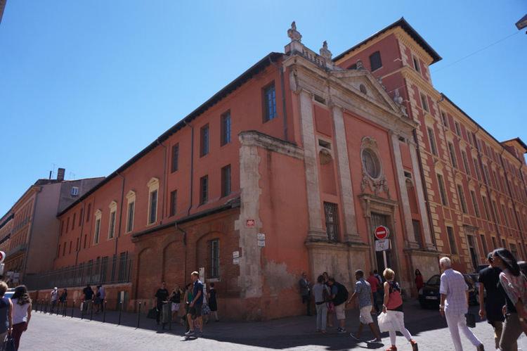 invader-streetart-tolosa-07.jpg