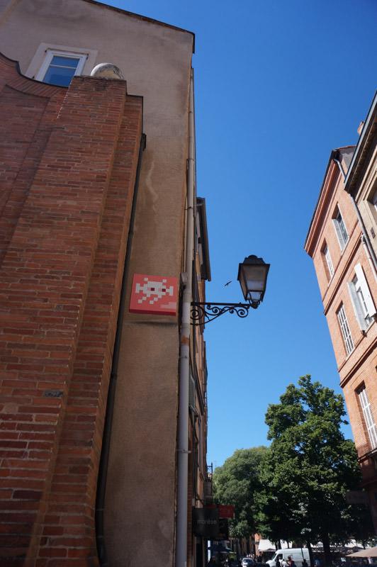 invader-streetart-tolosa-08.jpg