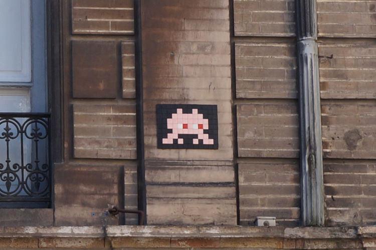 invader-streetart-tolosa-13.jpg