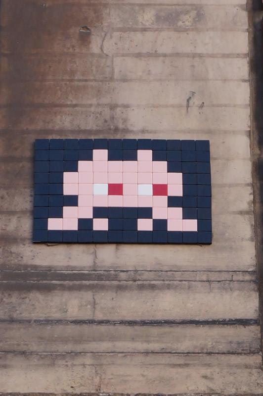 invader-streetart-tolosa-14.jpg