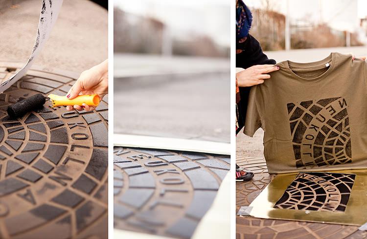 raubdrukerin-street-fashion-desing-02.jpg