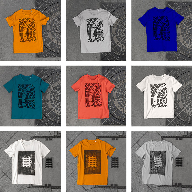 raubdrukerin-street-fashion-desing-03.jpg