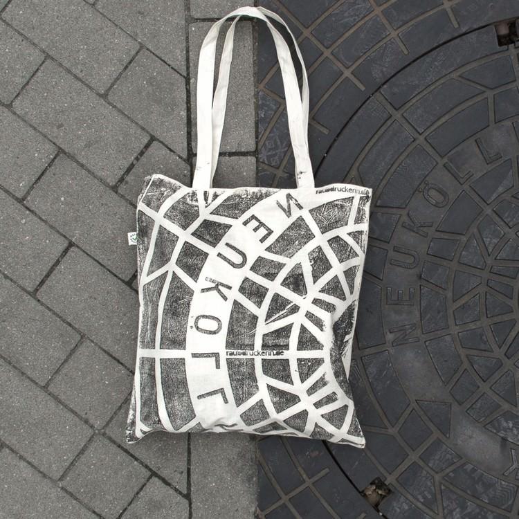 raubdrukerin-street-fashion-desing-06.jpg