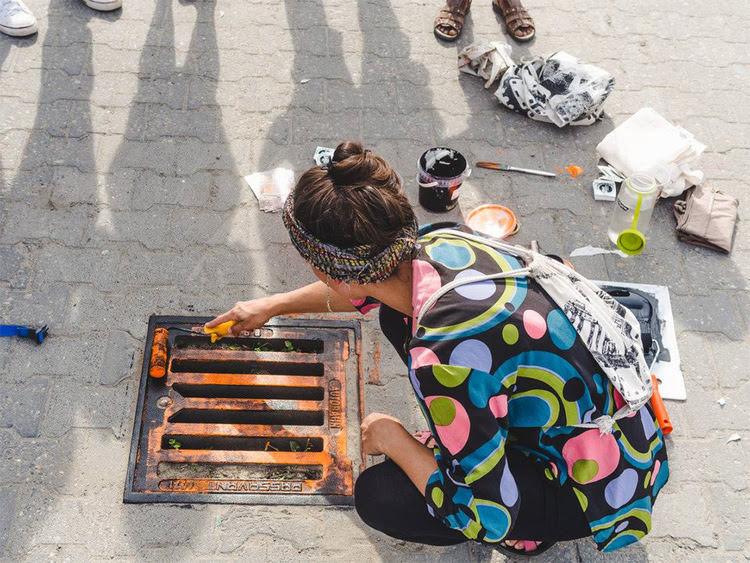 raubdrukerin-street-fashion-desing-01.jpg