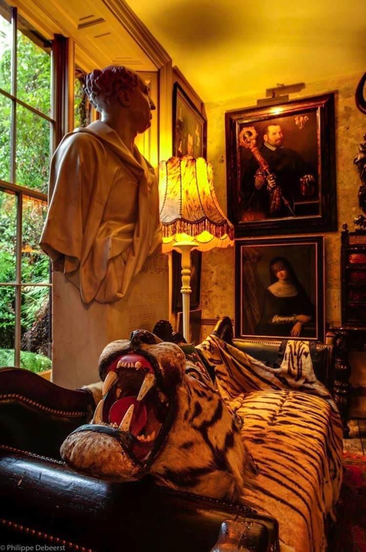 malplaquet-house-collezione-tim-knox-todd-longstaffe-gowan-01.jpg
