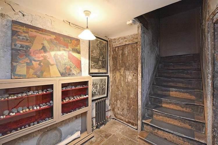 malplaquet-house-collezione-tim-knox-todd-longstaffe-gowan-04.jpg