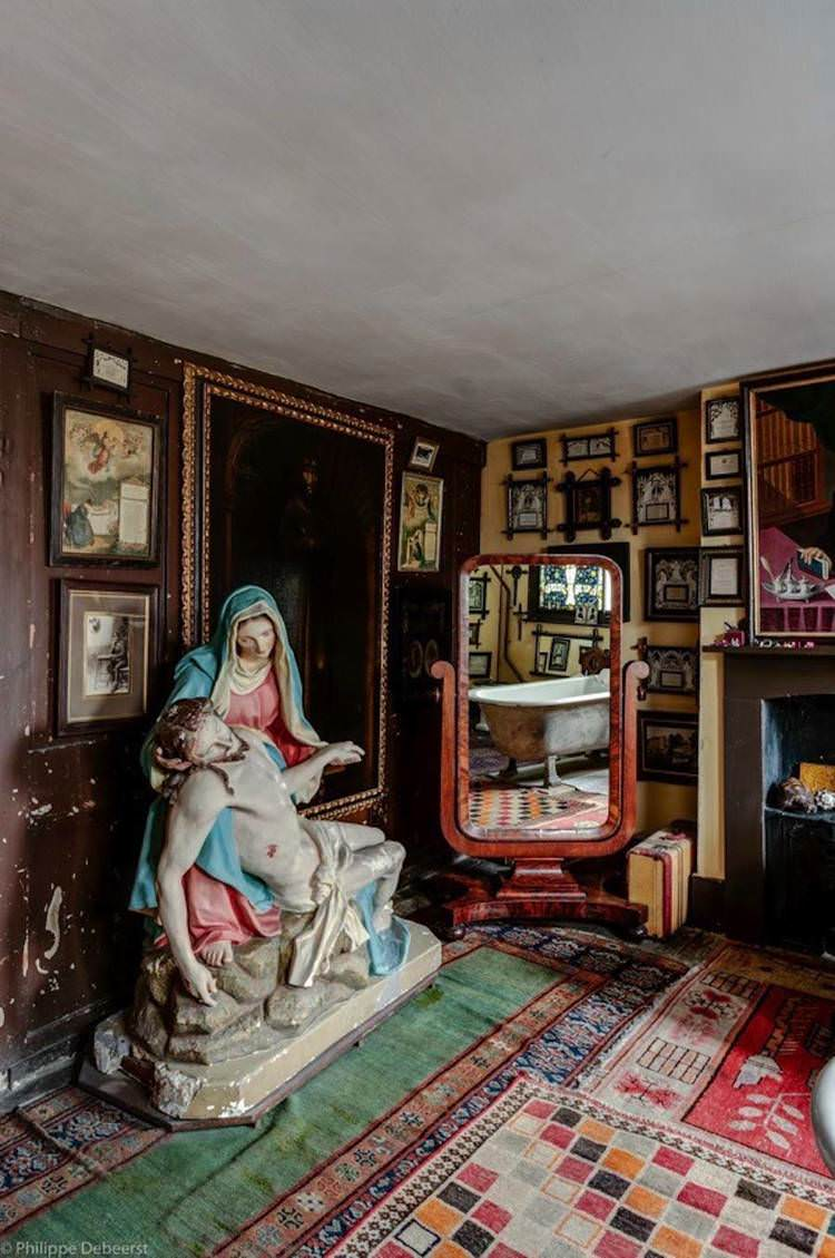 malplaquet-house-collezione-tim-knox-todd-longstaffe-gowan-06.jpg
