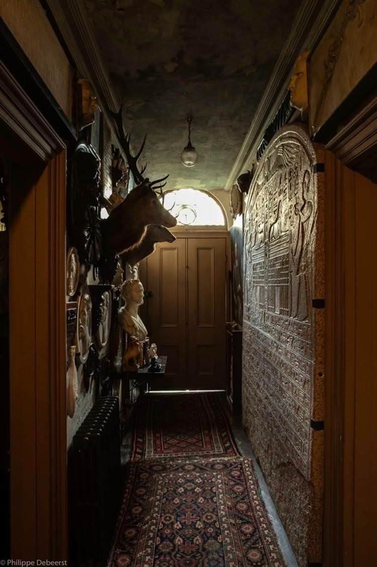 malplaquet-house-collezione-tim-knox-todd-longstaffe-gowan-09.jpg