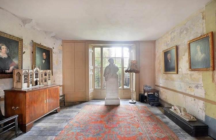 malplaquet-house-collezione-tim-knox-todd-longstaffe-gowan-11.jpg