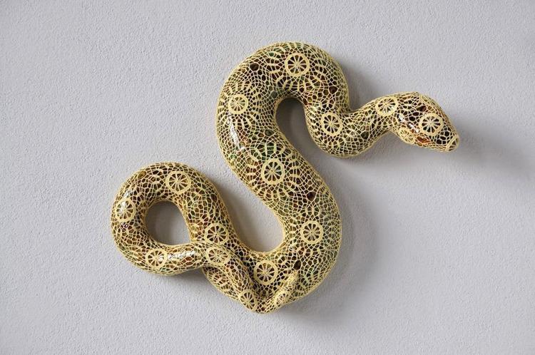 joana-vasconcelos-sculture-bestiary-01.jpg