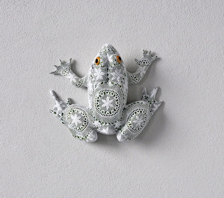 joana-vasconcelos-sculture-bestiary-03.jpg