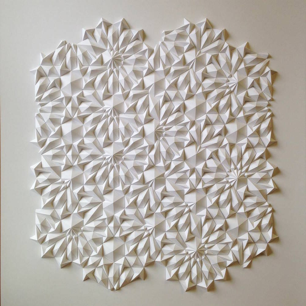 matt-shlian-scultura-in carta-01