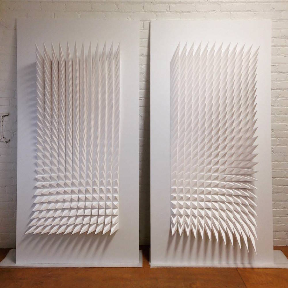 matt-shlian-scultura-in carta-04