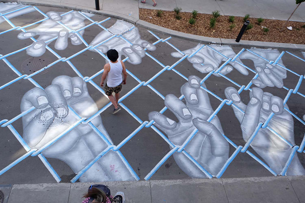 roadaworth-street-art-05