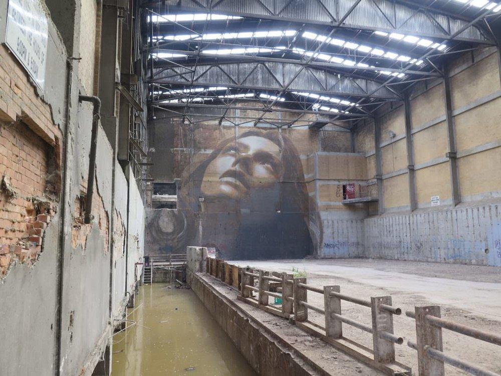 rone-street-art-melbourne