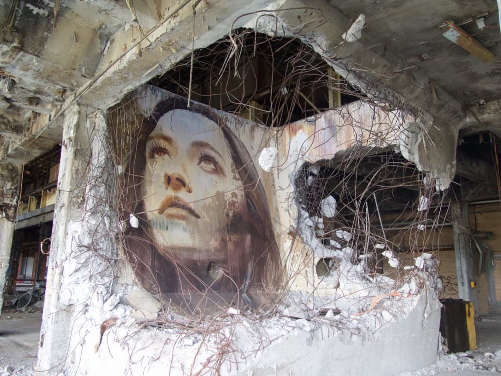 rone-street-art-melbourne-01