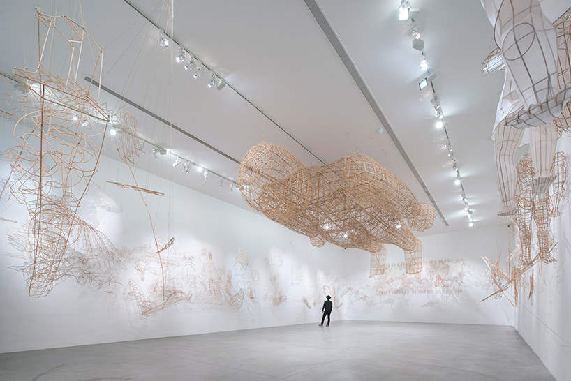 ai-weiwei-mountains-and-seas-chateu-la-coste-03