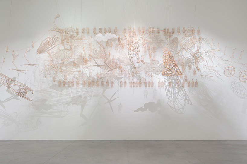ai-weiwei-mountains-and-seas-chateu-la-coste-05
