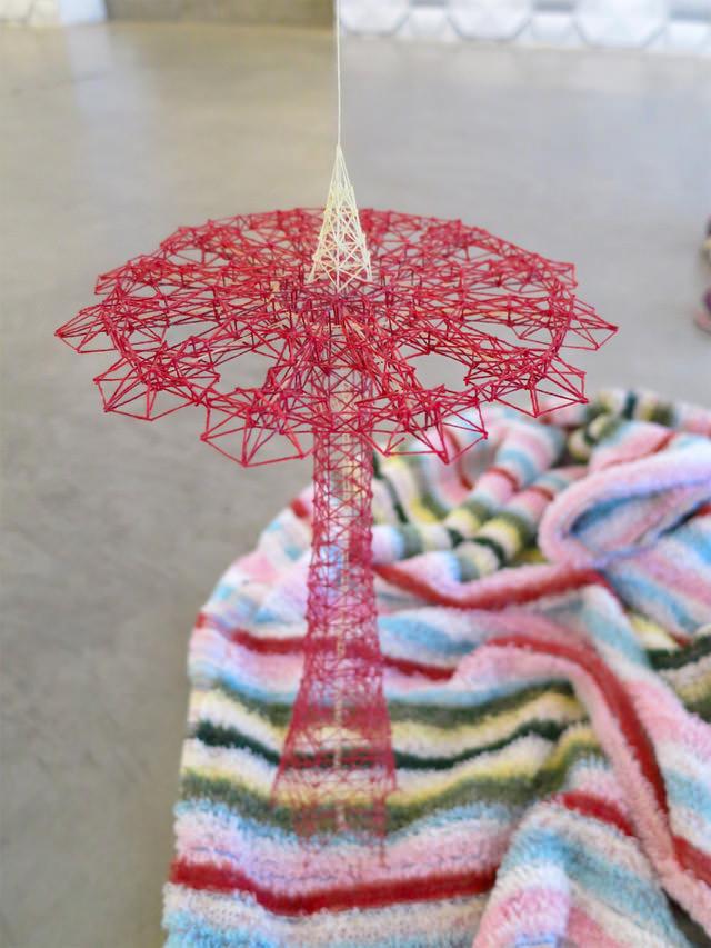 takashiro-iwasaki-sculture-02