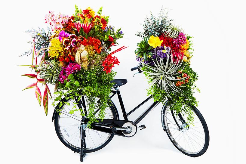 azuma-makoto-flower-bicycle