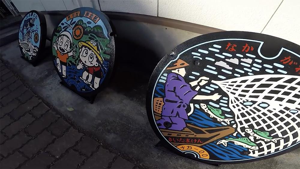 tombini-giapponesi-02