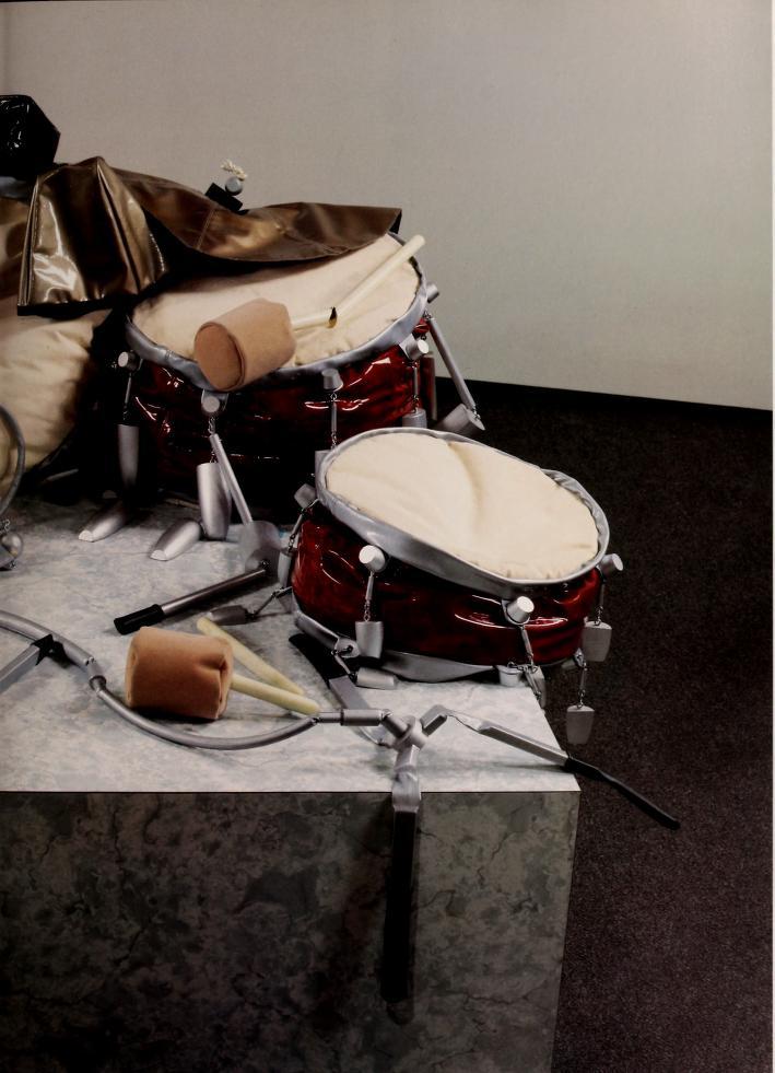 guggenheim-museum-archivio-digitale-libri-arte-03