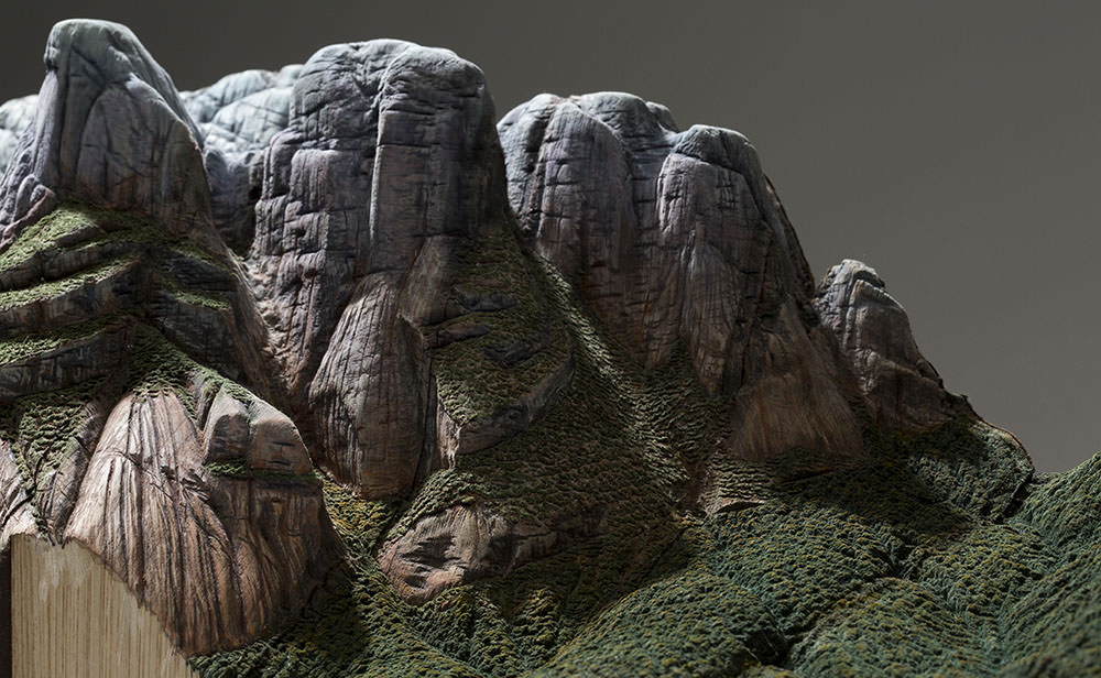 guy-laramee-sculture-di-libri-06