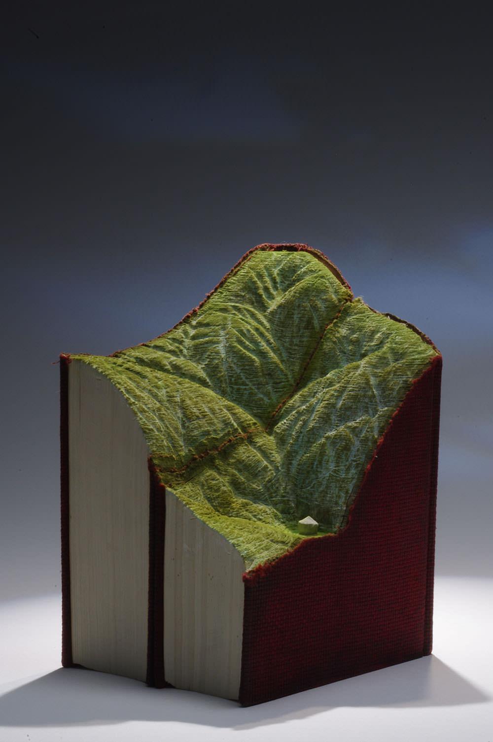 guy-laramee-sculture-di-libri-08