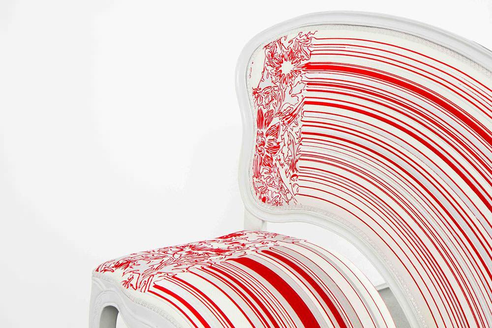 sebastian-brajkovic-sedia-particolare
