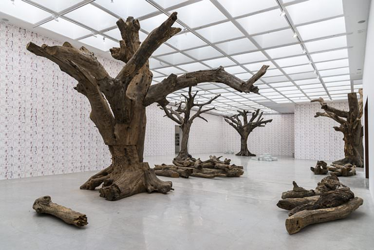 ai-wei-wei-maybe-or-maybe-not-01