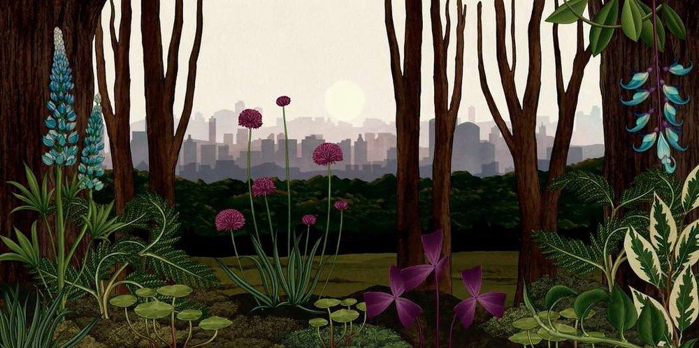 azuma-makoto-storia-dei-fiori