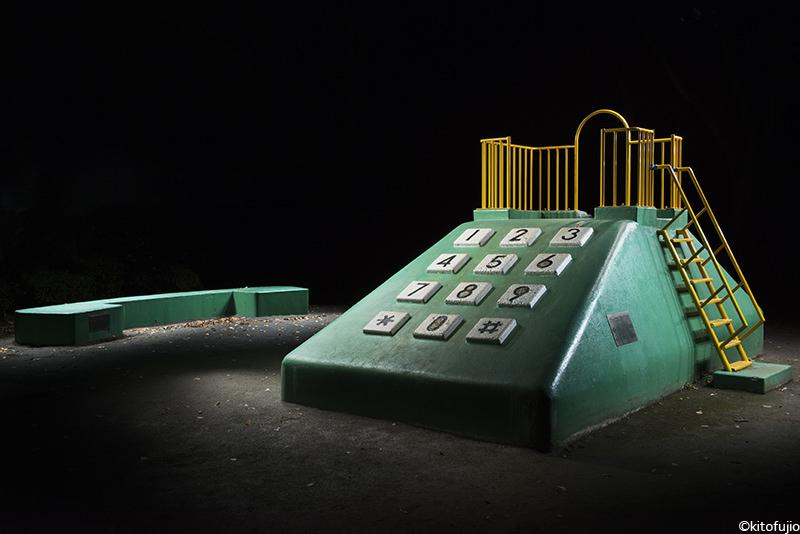 kito-fujio-arredi-cemento-parchi-gioco-bimbi-giappone-01