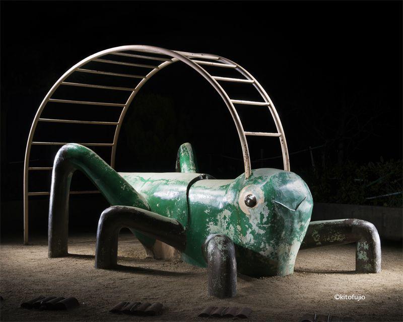 kito-fujio-arredi-cemento-parchi-gioco-bimbi-giappone-02