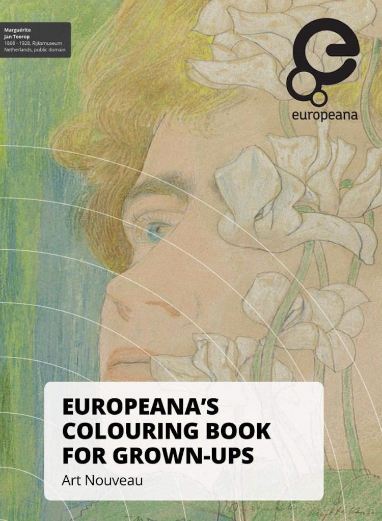 color-our-collections-libri-arte-da-colorare-per-adulti-gratis-03