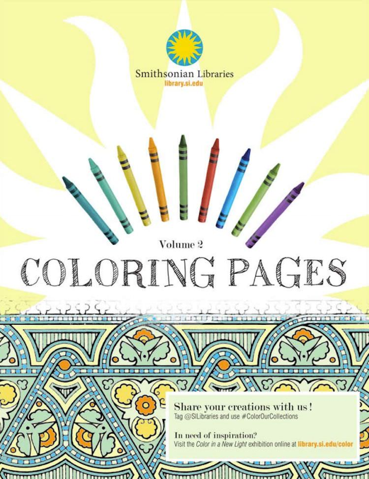 color-our-collections-libri-arte-da-colorare-per-adulti-gratis-06