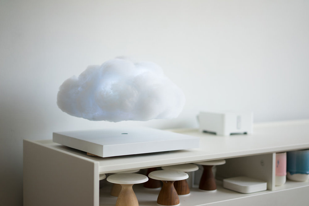 lampada-nuvola-volante-richard-clarckson-01